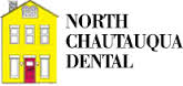 North Chautauqua Dental